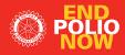 Rotary Club International - End Polio Now