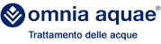 Omnia Aquae