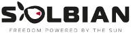 Solbian Energie alternative